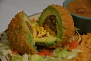 stuffed_avocado