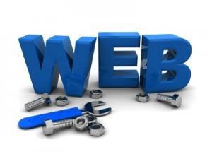 Web-design-2011-300x225