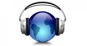 radio430-300x159