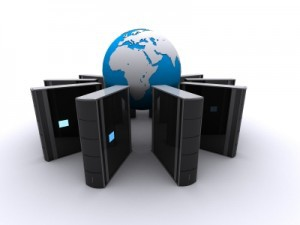web-hosting_3-300x225